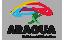 logo_aragua